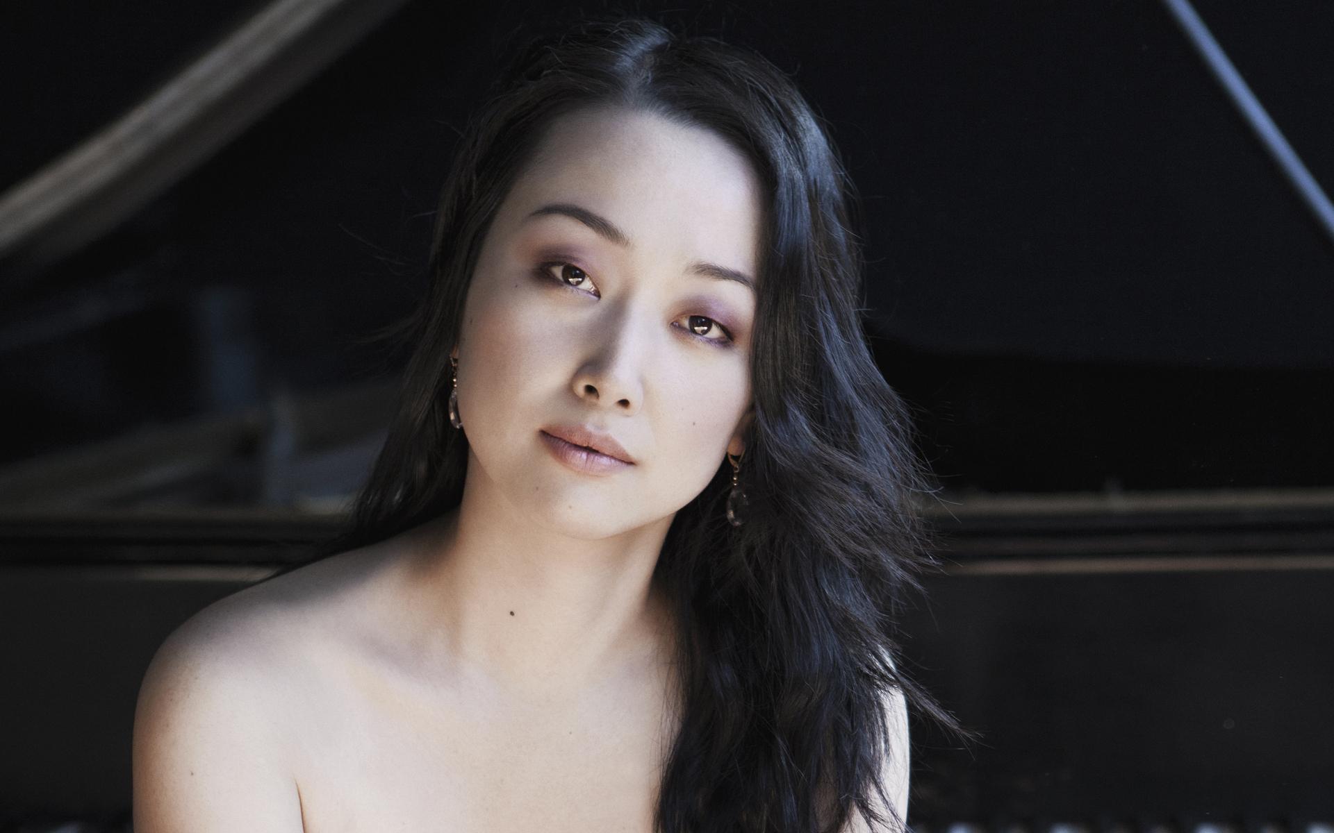 Miori Sugiyama